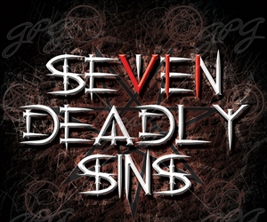 THE 7 DEADLY SINS FOR LANDLORDS