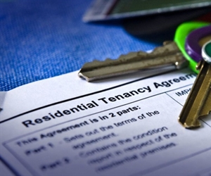 Lease Options for Tenancies