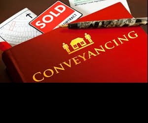 How Conveyancing Can Help Make Your Life Easier