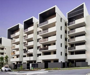 Sunshine Coast | Apartments | QLD | Completed