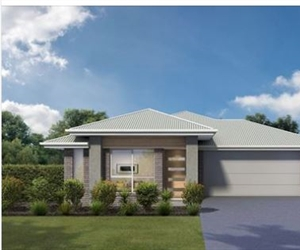 Ripley | House & Land | QLD