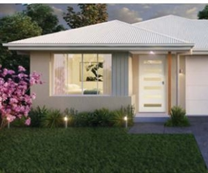 Greenbank | House & Land | QLD
