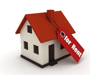 How much can you rent your property for