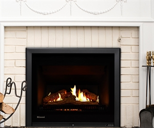 What landlords need to know about gas heaters and fire places