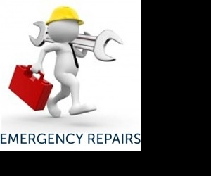 Emergency repair tips for landlords
