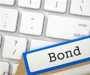 How to calculate the rental bond for a lease