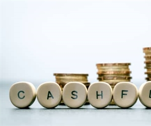 Is Increasing property cashflow is the best option