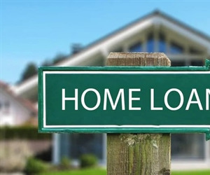 TIPS TO HELP PAY OFF YOUR HOME LOAN SOONER