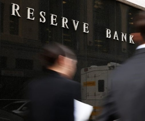 The Reserve Bank has decided to again cut official interest rates