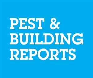 THE DO'S AND DON'TS OF PEST AND BUILDING REPORTS