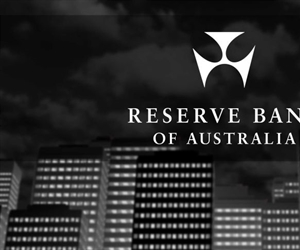 RBA makes first cash rate call of the year