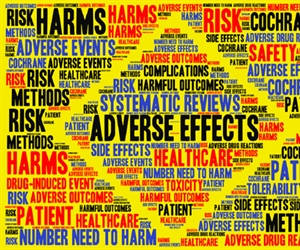 How to defend your property against adverse effects