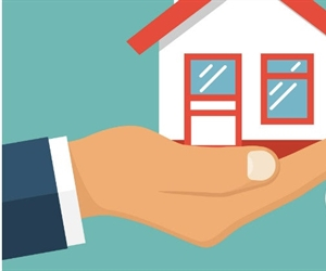 Landlord Rights and Responsibilities - The Bond
